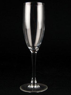Cabernet Tall Flute 5.5 oz / 160 ml